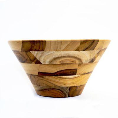Bowl-Conico-Grande-De-Madera-Teca