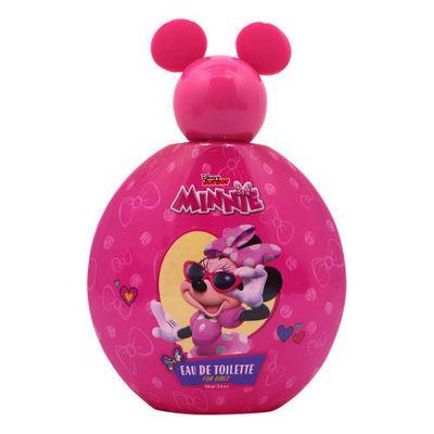 Perfume-100-Ml-Minnie-Purple---Disney
