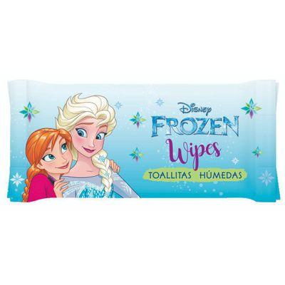 Toallas-Humedas-20-Unidades-Frozen---Disney