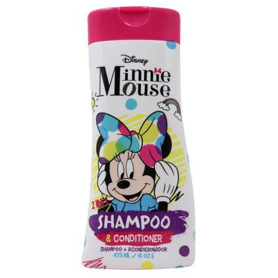 Shampoo-Y-Acondicionador-2-En-1-473-Ml-Minnie-White---Disney