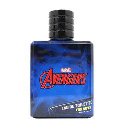 Perfume-100-Ml-Avengers-Black---Marvel