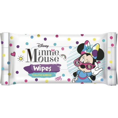Toallas-Humedas-80-Unidades-Minnie-White---Disney