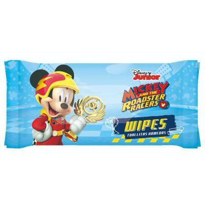 Toallas-Humedas-20-Unidades-Mickey-Mouse---Disney