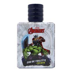 Perfume-100-Ml-Avengers-Blue---Marvel
