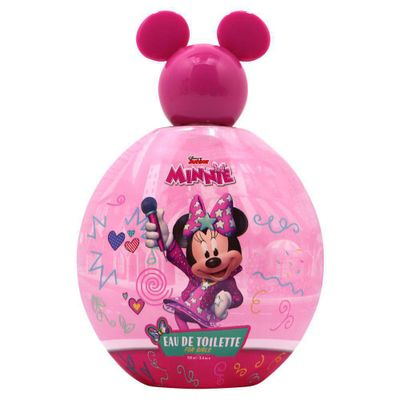 Perfume-100-Ml-Minnie---Disney