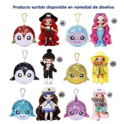Muñecas-Na--Na--Na--Surprise-2-In-1-Pom-Doll