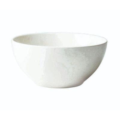 Plato-Para-Sopa-6-Plg-Blanco---Toscana