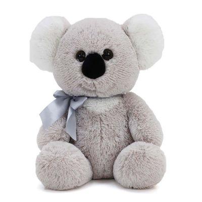 Peluche-Koala-35-Cm---Jugueton
