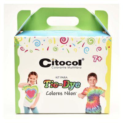 Kit-De-Tie-Dye-Colores-Neon---Citocol