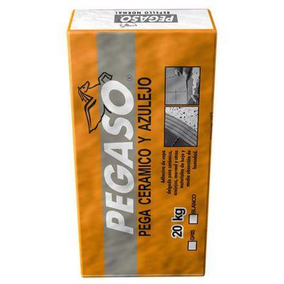 Adhesivo-Pegaceramico-Gris-20-Kg---Pegaso