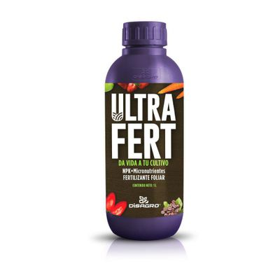 Fertilizante-Foliar-Ultrafert-1-Lt