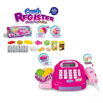 Juguete-Caja-Registradora-Rosa