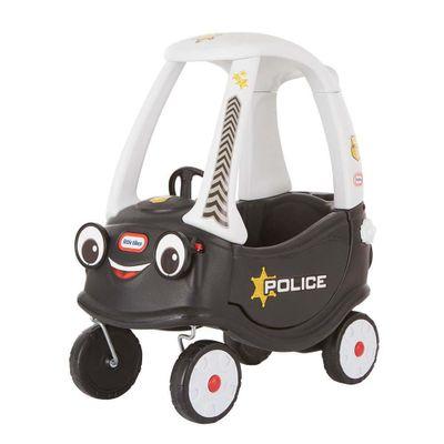 Montable-Cozy-De-Policia---Little-Tikes
