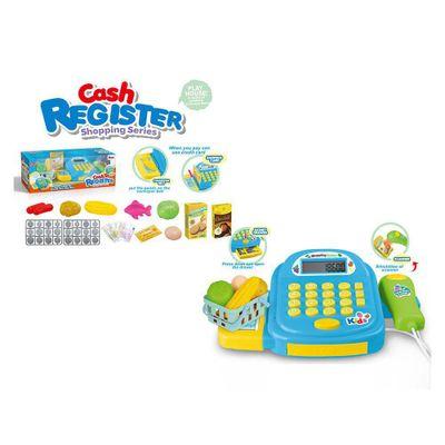 Juguete-Caja-Registradora-Azul