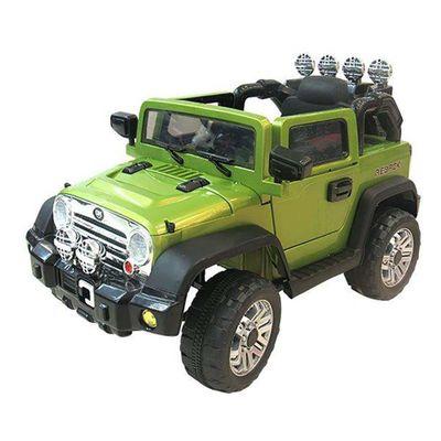 Jeep-Recargable-Verde---Space-Star