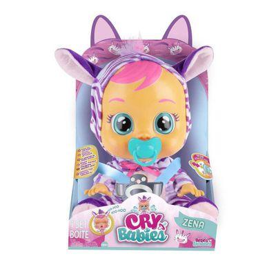 Muñeco-Bebes-Llorones-Zena---Cry-Babies