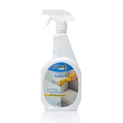 Limpiador-De-Baños-850-Ml---Super-Q