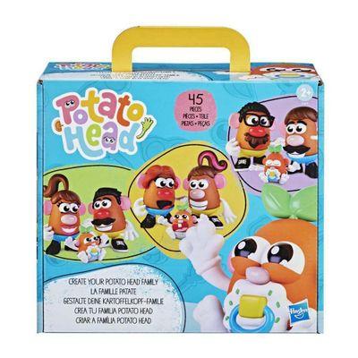 Figuras-De-Familia-Cabeza-De-Papa---Mr.-Potato-Head