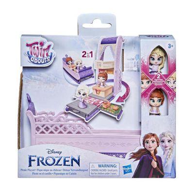 Princesa-Twirlabouts---Frozen-
