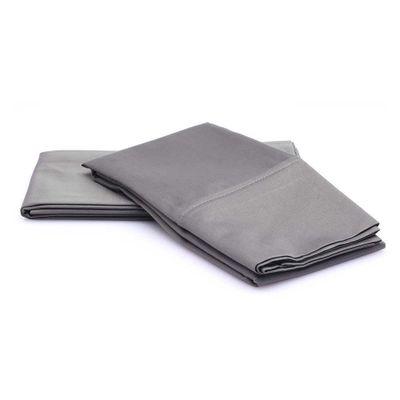 Set-Sobrefunda-Steel-600-Hilos-Estandar---Vivendi