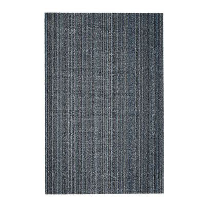Alfombra-Shaggy-Azul-45X71-Cm---Chilewich