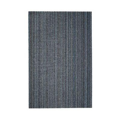 Alfombra-Shaggy-Azul-91X152-Cm---Chilewich