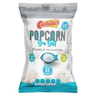 Bolsa-De-Poporopos-Sabor-Sea-Salt-15-Gr---Cashitas