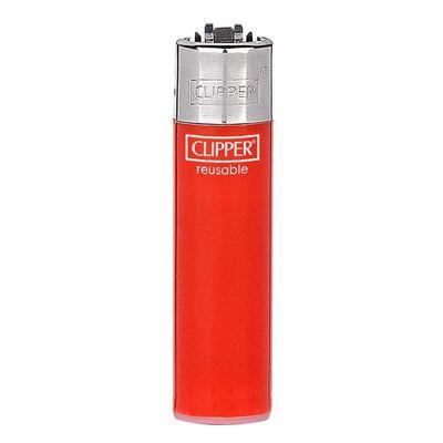 Encendedor-Clipper-Pequeño---Wahl-Clipper