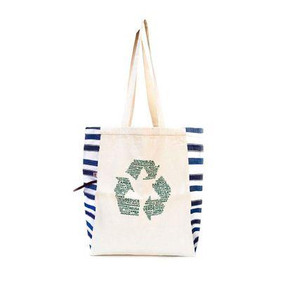 Bolsa-Reciclemos-Tejido-Oceano