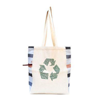 Bolsa-Reciclemos-Tejido-Tierra