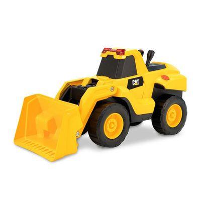 Camiones-Accion-Motorizada-15-Plg---Cat