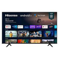 TV-Led-55-Plg-Ultra-High-Definition---Hisense-