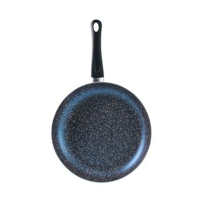Sarten-Aluminio-Granitte-Azul-30-Cm---Cinsa