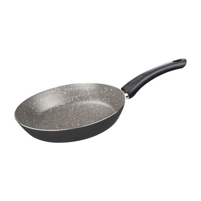 Sarten-Aluminio-Magnifica-Onix-Gris-24-Cm---Cinsa