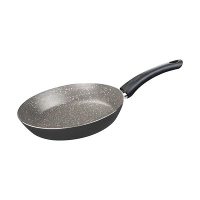 Sarten-Aluminio-Magnifica-Onix-Gris-26-Cm---Cinsa
