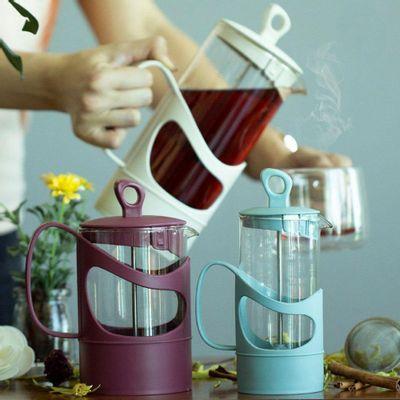 Cafetera-Press-1000-CC---Nordika-Varios-Colores