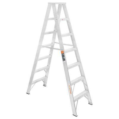 Escalera-de-tijera-doble-tipo-ll-6-escalones---Truper