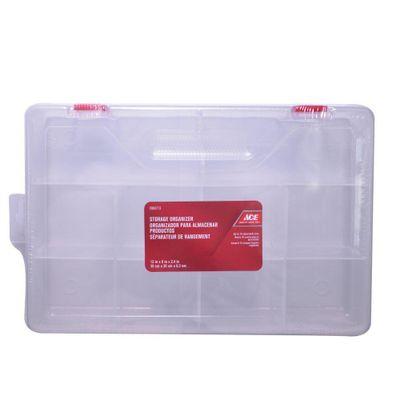 Caja-De-Almacenaje-Transparente-6.3X30X20-Cm---Ace