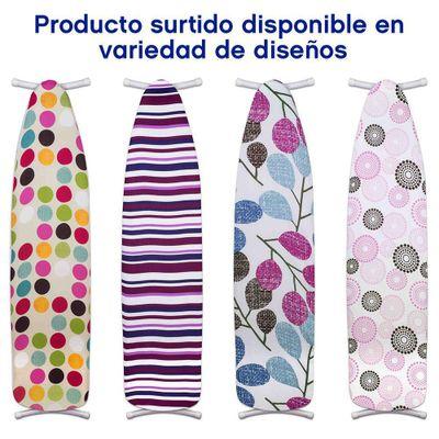 Cobertor-Para-Planchador-Diseños-Surtidos---Sunbeam