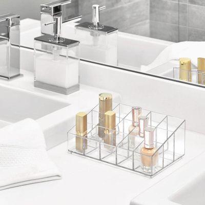 Organizador-De-Lapiz-Labial-Esmalte---Interdesign