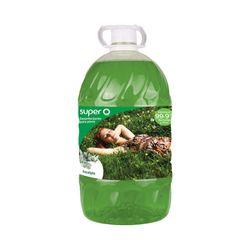 Desinfectante-Para-Pisos-Eucalipto-Galon---Super-Q