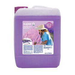 Desinfectante-Para-Pisos-Lavanda-10-Lt---Super-Q