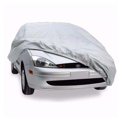Cobertor-Para-Sedan-100--Impermealbe-L---Swiss