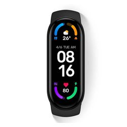 Pulsera-Inteligente-Mi-Smart-Band-6---Xiaomi