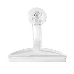 Cepillo-De-Goma-Para-Vidrio-Baño---Interdesign