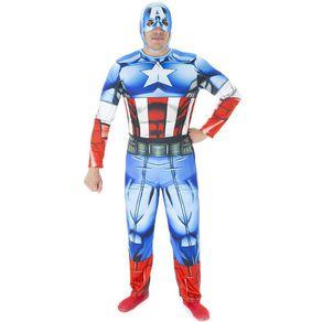 Disfraz-De-Capitan-America---Capitan-America