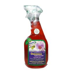 Fertilizante-Para-Orquideas-Foliar-850-Ml---Replex