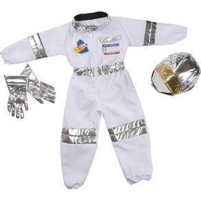 Disfraz-De-Astronauta---Melissa---Doug