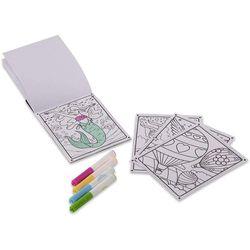 Libro-Para-Colorear-Tinta-Invisible-Diseño-Mariposas---Melissa---Doug
