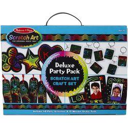 Juego-De-Scratch-Art-48-Actividades---Melissa---Doug